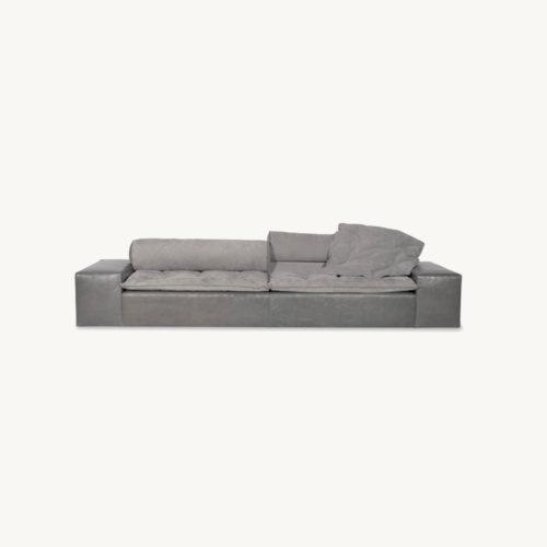 miami-roll-sofa-baxter