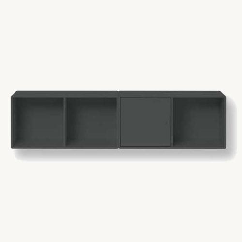 montana-sideboard-line-anthrazit