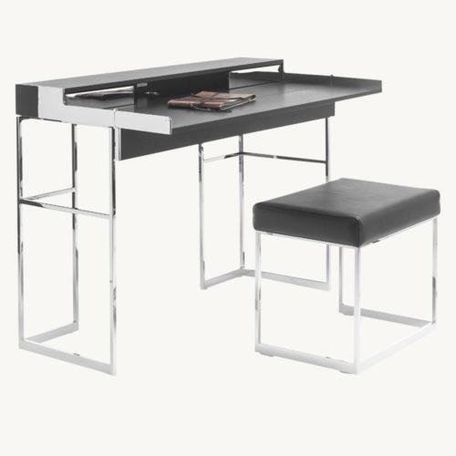 yomei-magic-desk