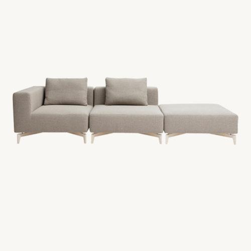 passion-sofa-softline
