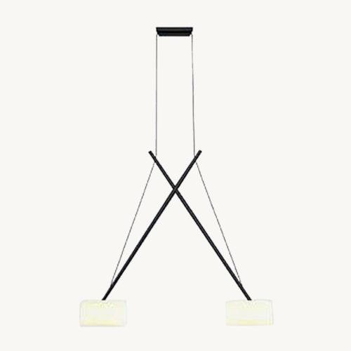 serien-twin-design-hängeleuchte