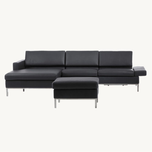 Tomo-Sofa-Bruehl