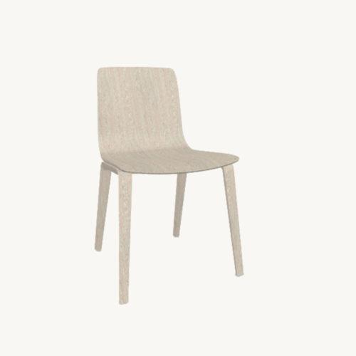 Arper Aava Chair