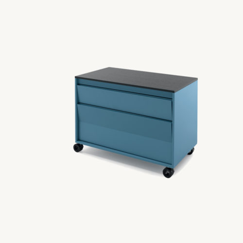 Fantin-Design-Rollcontainer-01