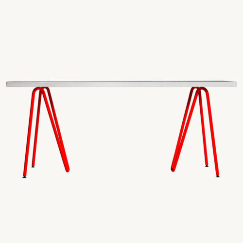 Sinus Tisch