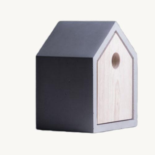 Betonio Shell nesting box
