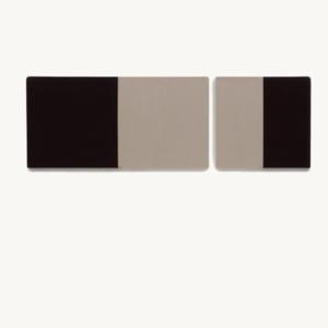 Color Fields Wandpaneele