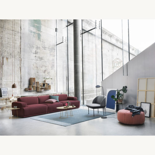 connect-sofa-dunkelrot-living