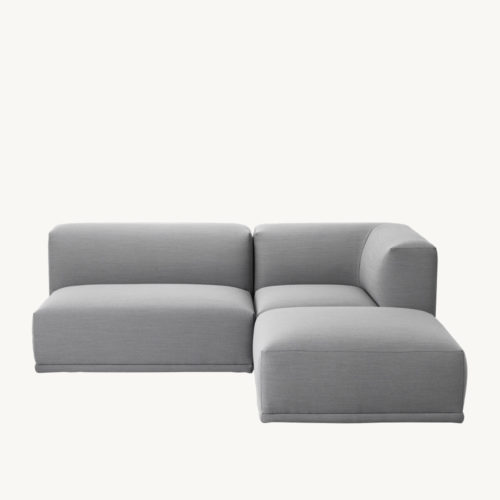 Connect_sofa_muuto-Ecke