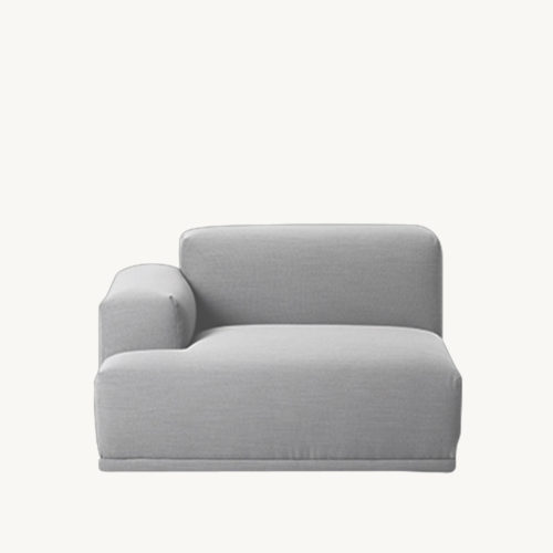 Connect_Sofa-Modul_a