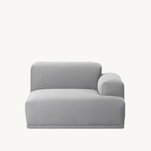 Connect_Sofa-Modul_b