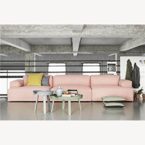 muuto-pink-sofa-connect