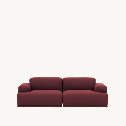 Connect_Sofa_rot