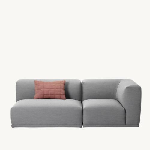 Connect_sofa-muuto-grau-2-sitzer-ecke