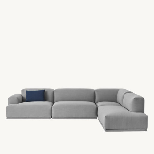 Connect_Sofa Ecksofa corner_steelcut_trio_133