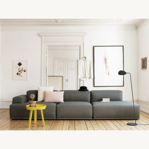 muuto-connect-sofa-grau