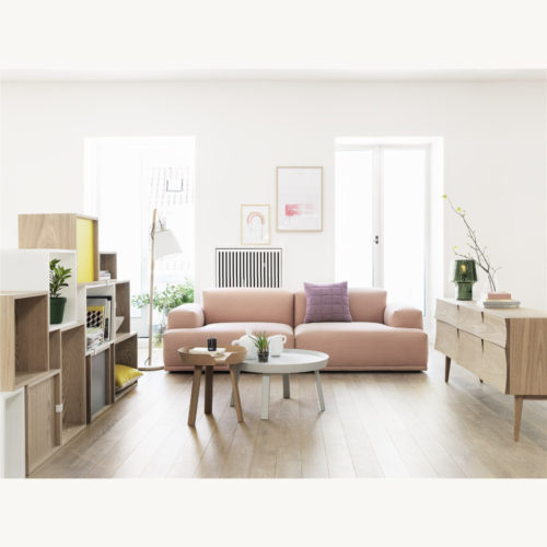 connect-sofa-pink-muuto-living