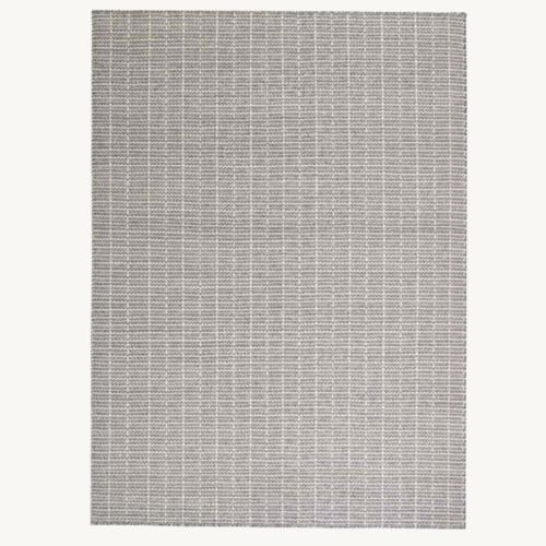 Favula Living Tanne Carpet