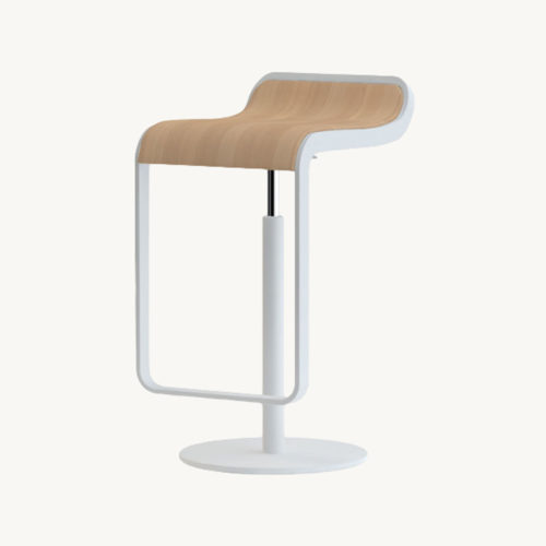 Lapalma LEM bar chair