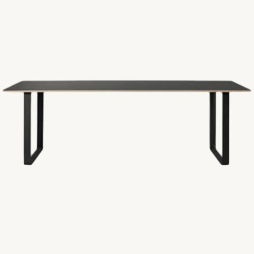 Muuto 7070 Table