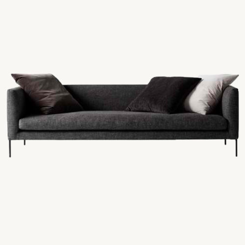 Wendelbo Blade Sofa