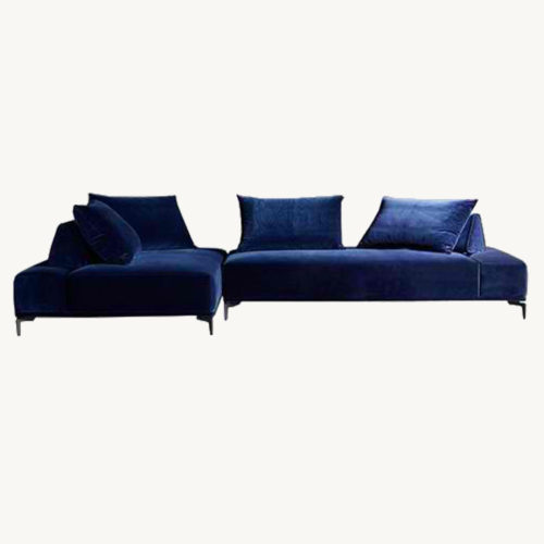Wendelboo Define Sofa