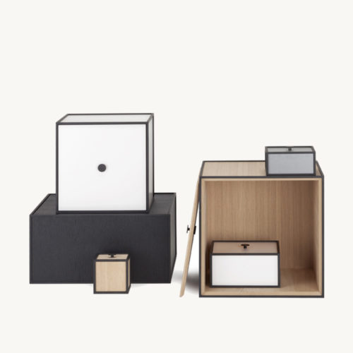 bylassen-frame-box