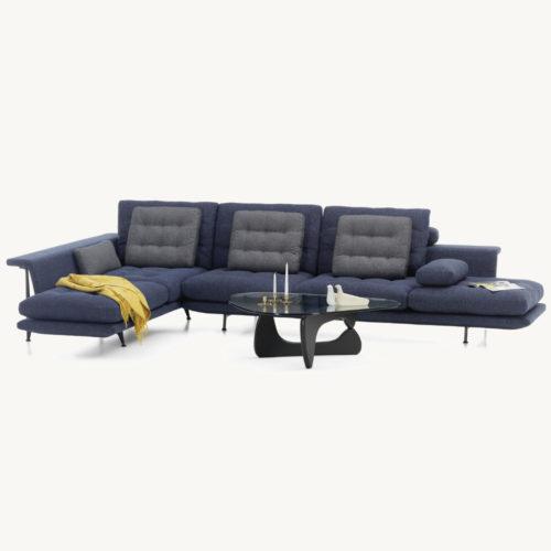 vitra-grand-sofa