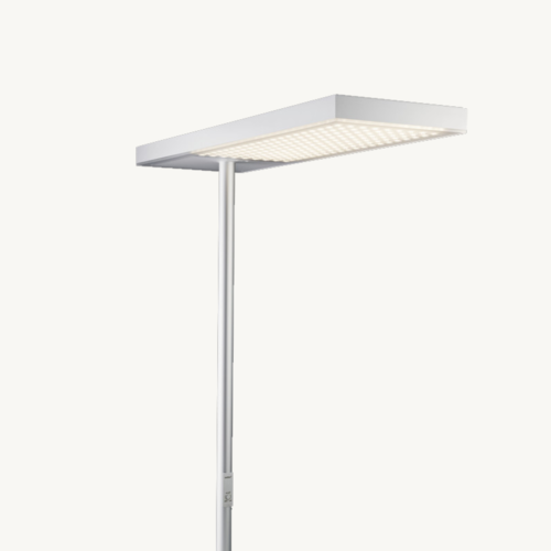 Nimbus Office Air LED Floor Lamp