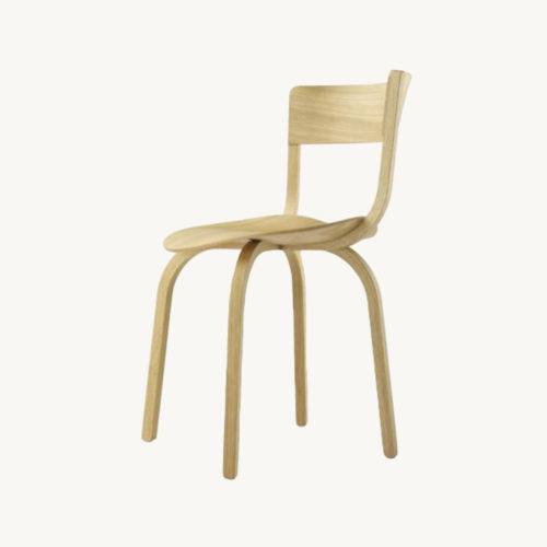 Thonet 404 Chair