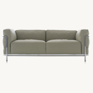 LC 3 Couch