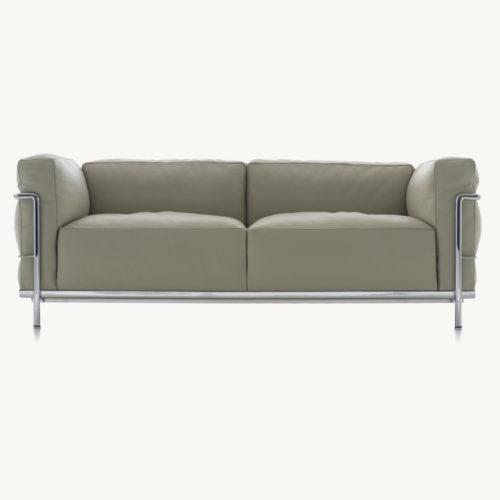 LC 3 Sofa