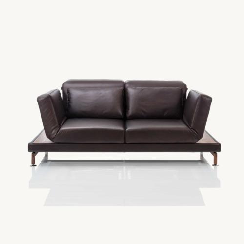 Moule-small Sofa