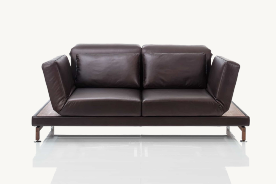 Moule-small Sofa