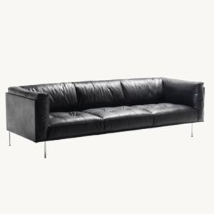 ROD Sofa