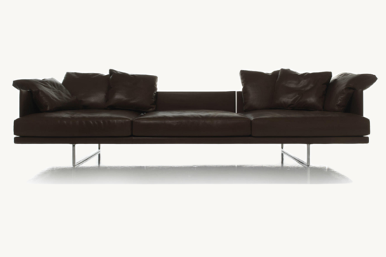Toot Sofa