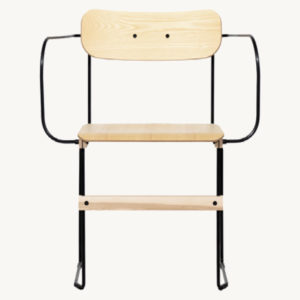Bruto Chair