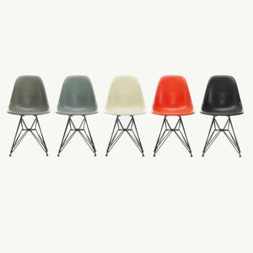 Eames-Fiberglas-Chair-Vitra-EFC-Chair-Ensemble-2018