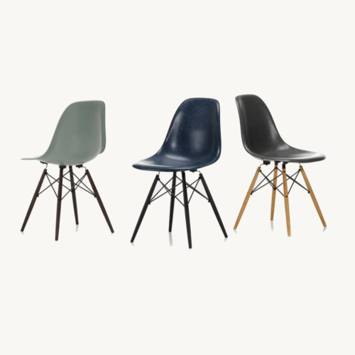 Eames-Fiberglass-Chair-Stuhl-Vitra-Schwarz-Blau-Olive-2018