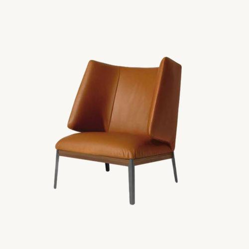 Arflex Hug Armchair