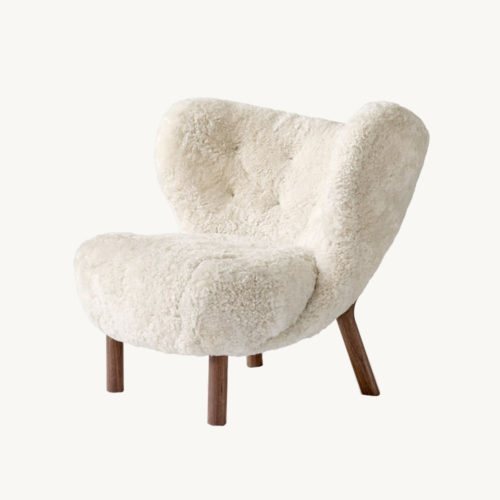Little Petra VB1 Armchair