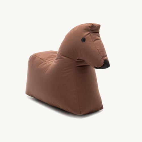 Lotte-Sitztier-Sitting-Bull-Braun