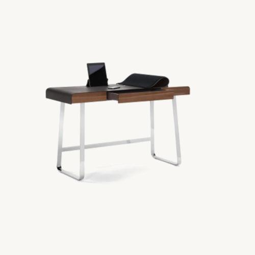 Pegasus Home Desk-Calssicon-3
