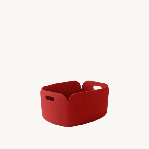 Restore_basket_muuto-red