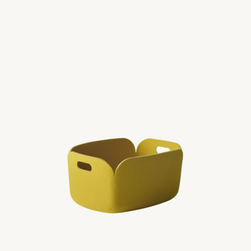 Restore_basket_muuto-yellow
