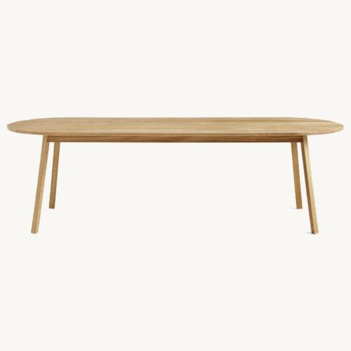 Triangle-Leg-Table-HAY-elliptisch