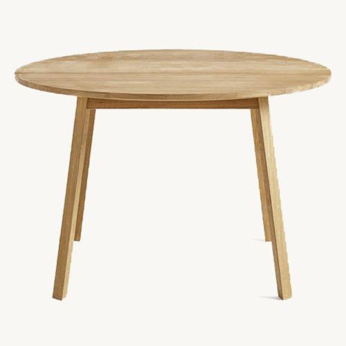 Triangle-Leg-Table-HAY-rund