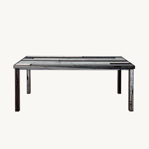 WRONGWOODS-Table-EstablishedandSons-3