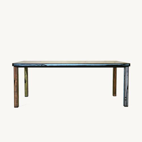 WRONGWOODS-Table-EstablishedandSons