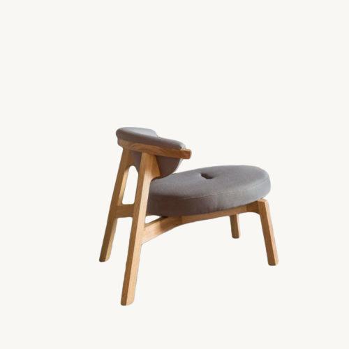 Mobimex Weda Lounge Chair